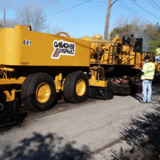 Gallagher Asphalt Equipment Photo 1