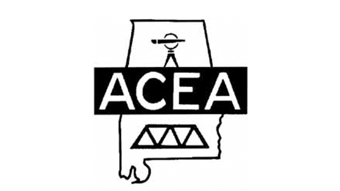 Association of County Engineers of Alabama