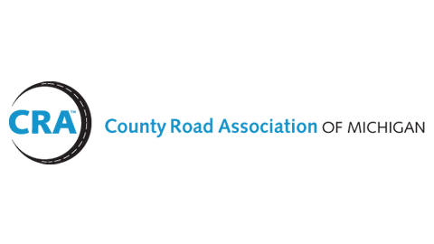 County Road Association of Michigan