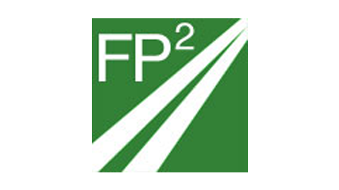 FP2: For Pavement Preservation