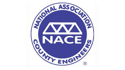 National Association of County Engineeers