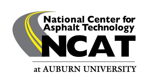 National Center for Asphalt Technology